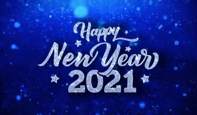 New Year in Derby - Weds 30 to Sat 2 January 2021 - Vale ...